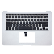 """Top Case + Non-Backlight Keyboard (US English) for MacBook Air 13"""" A1369 (Late 2010)"""