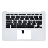 """Top Case + Keyboard (US English) for MacBook Air 13"""" A1369 (Mid 2011)"""