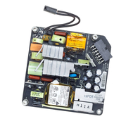 """Power Supply (205W) for iMac 21.5"""" A1311 (Late 2009-Late 2011) #614-0444"""