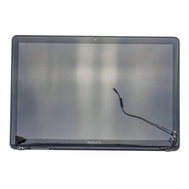 """Full Complete LCD Display Assembly for MacBook Pro 15"""" A1286 (Early 2011,Late 2011)"""