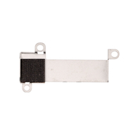 Replacement for iPhone 7 Earpiece / Front Camera Metal Bracket