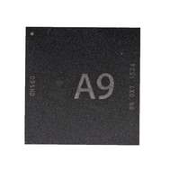 Replacement for iPhone 6S A9 CPU IC #APL0898