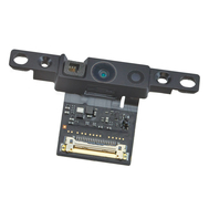 "iSight Camera for iMac 21.5"" A1418 (Late 2013-Mid 2014)"