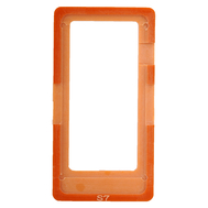 Rework Fixture Mould for Samsung Galaxy S7 SM-G930