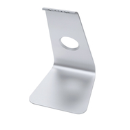 "Leg Stand for iMac 21.5"" A1418 (Late 2013)"