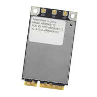 """AirPort Wireless Network Card for iMac 21.5"""" A1311 (Late 2011) #AR5BXB112"""