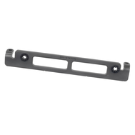 "Left Hard Drive Mounting Bracketfor iMac 27"" A1419 (Late 2012,Late 2013)"