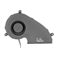"Fan for iMac 27"" A1419 (Late 2014-Late 2015)"