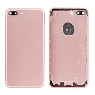 Replacement for iPhone 7 Plus Back Cover - Rose