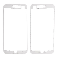 Replacement for iPhone 7 Plus Front Supporting Frame - White