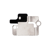 Replacement for iPhone 7 Camera Flash Metal Bracket