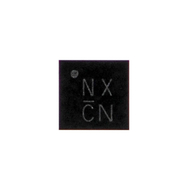 Replacement for iPhone 7/7 Plus Electron NX IC