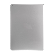"""Replacement for iPad Pro 12.9"""" Gray Back Cover WiFi Version"""