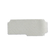 Replacement For iPhone 4S MIC Anti-dust Mesh