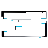 Replacement for iPad 2 Screen Adhesive Strips (3G Version)
