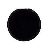 Replacement for iPad 3 Black Home Button