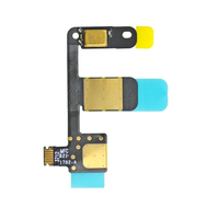 Replacement for iPad Mini Microphone Flex Cable
