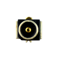 Replacement For iPhone 4S GSM RF Coaxial Receptacle