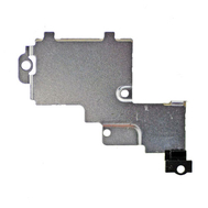 Replacement For iPhone 4S Antenna EMI Shield Cover
