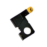 Replacement For iPhone 4S Battery Connector Bracket