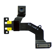 Replacement for iPhone 5 Front Camera