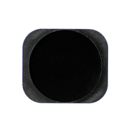 Replacement for iPhone 5 Home Button Black