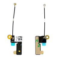 Replacement for iPhone 5 GPS Antenna