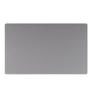 """Gray Trackpad for MacBook Pro Retina 13"""" A1706/A1708 (Late 2016)"""