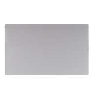 """Silver Trackpad for MacBook Pro Retina 13"""" A1706/A1708 (Late 2016)"""