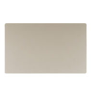 """Gold Trackpad for MacBook Pro Retina 13"""" A1706/A1708 (Late 2016)"""