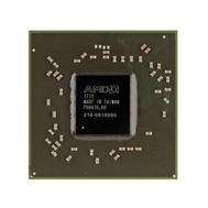 "GPU ATI 216-0810005 HD 6750M Graphic Video IC Chip for MacBook Pro 15"" A1286 & 17"" A1297 (Eearly 2011)"
