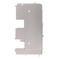 Replacement for iPhone 8 LCD Shield Plate