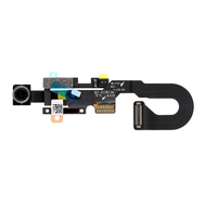 ​Replacement for iPhone 8 Ambient Light Sensor with Front Camera Flex Cable​
