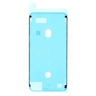 Replacement for iPhone 8 Plus Frame to Bezel Adhesive - White