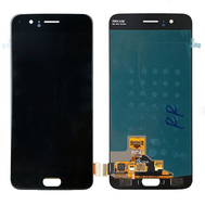 Replacement for OnePlus 5 LCD Screen Digitizer - Black