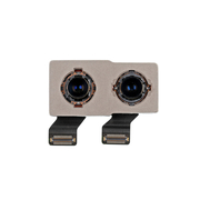 Replacement for iPhone X Rear Camera