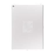 """Replacement for iPad Pro 9.7"""" Silver Back Cover WiFi Version"""