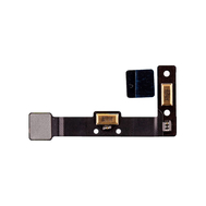 """Replacement for iPad Pro 10.5"""" Microphone Flex Cable"""