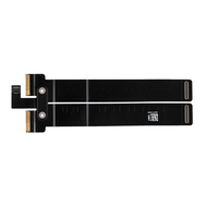 """Replacement for iPad Pro 12.9"""" 2nd Gen LCD Main Board Flex Cable Ribbon"""