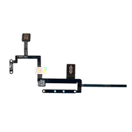 """Replacement for iPad Pro 12.9"""" 2nd Power Button and Volume Button Flex Cable Ribbon"""