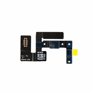 """Replacement for iPad Pro 12.9"""" 2nd Microphone Flex Cable"""
