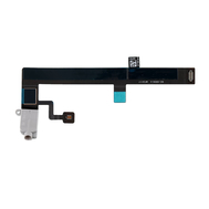 """Replacement for iPad Pro 12.9"""" 2nd Audio Flex Cable Ribbon - Gray"""