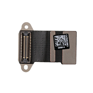 """LVDs Screen Display Cable for Macbook Pro Retina 13"""" A1708 (Late 2016 - Mid 2017)"""