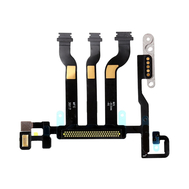 Replacement For Apple Watch S3 LCD Flex Connector 42mm