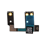 """Replacement for iPad Pro 10.5"""" WiFi Version Left Antenna Flex Cable"""