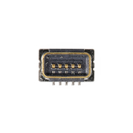 Replacement for iPhone 8 Cellular Antenna Mainboard Socket