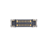 Replacement for iPhone 8 Power Button Mainboard Socket