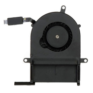 "Right CPU Fan for MacBook Pro 13"" Retina A1425 (Late 2012-Early 2013)"