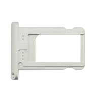 Replacement for iPad Mini SIM Card Tray Silver