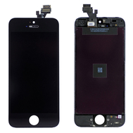 Replacement for iPhone 5 LCD with Digitizer Assembly Black